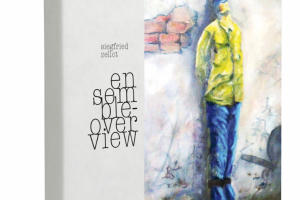 EnsembleOverviewt